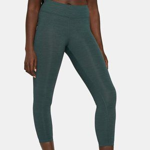 Outdoor Voices TechSweat 7/8 Flex Leggings Large